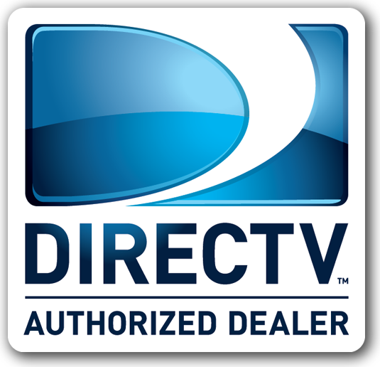 DTV_AuthDealer_Logo_Shadow