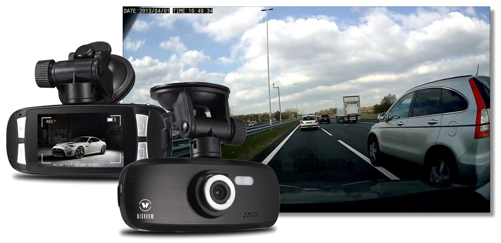 dash-cam-screenshot