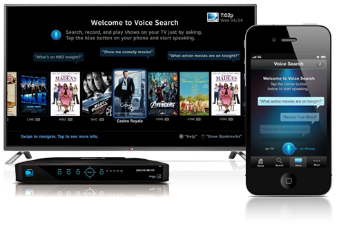 dtv-voice-search