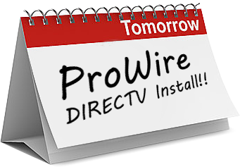 prowire-next-day-installation